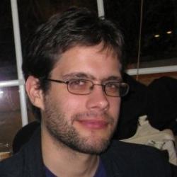 Matt Hodgkinson