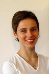 Agata Fronczak