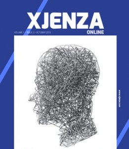 Xjenza